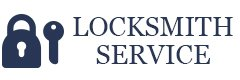 Berkeley Locksmith Services Berkeley, CA 510-964-3250